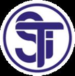 Logo de l'entreprise STI