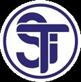 STI Larçay – Solutions Techniques pour l'Industrie